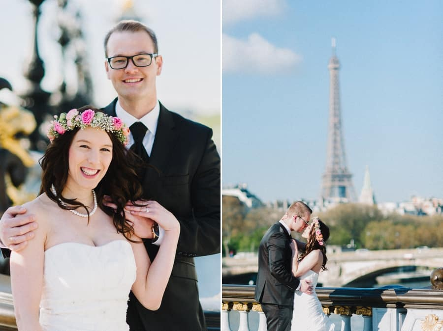 hochzeitsfotograf_thomasschwede_after_wedding_paris_0437
