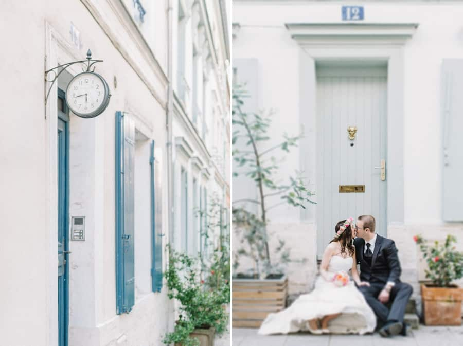 hochzeitsfotograf_thomasschwede_after_wedding_paris_0442