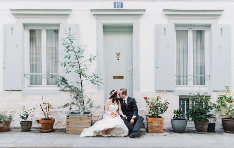 hochzeitsfotograf_thomasschwede_after_wedding_paris_0443