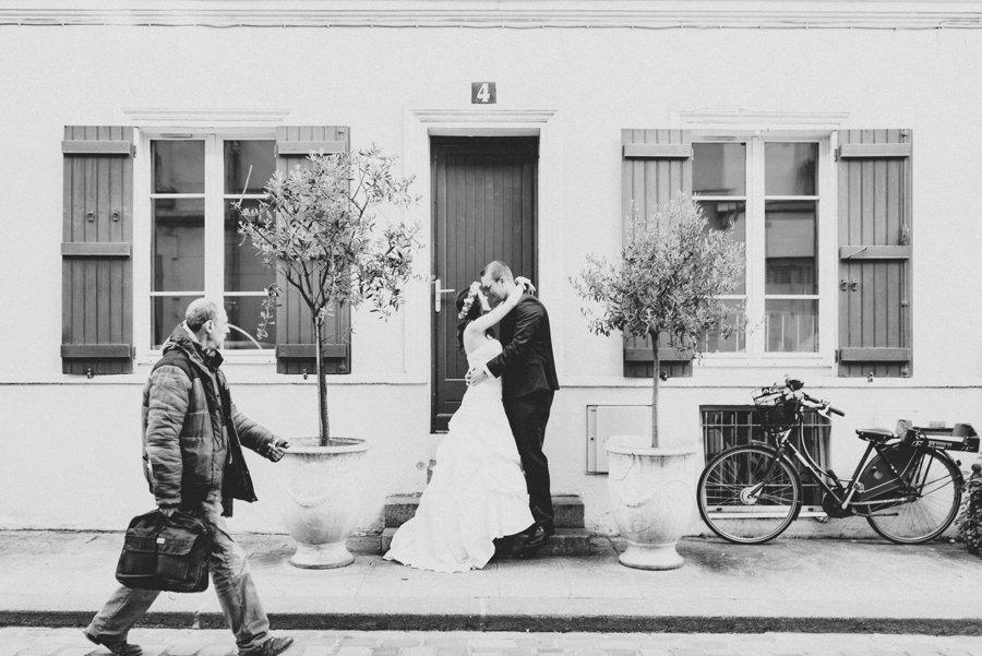 hochzeitsfotograf_thomasschwede_after_wedding_paris_0444
