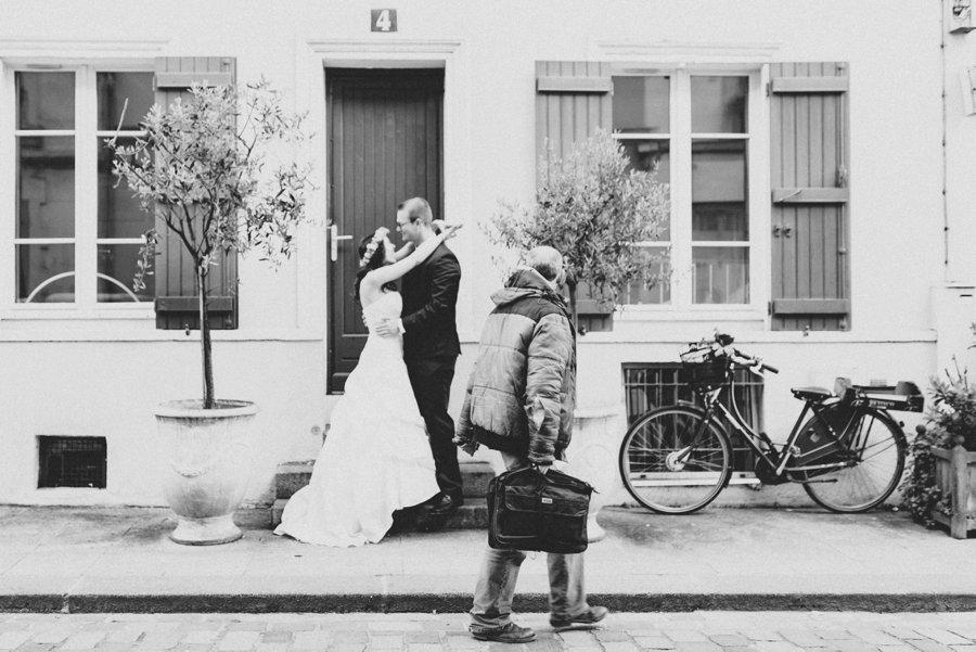 hochzeitsfotograf_thomasschwede_after_wedding_paris_0448