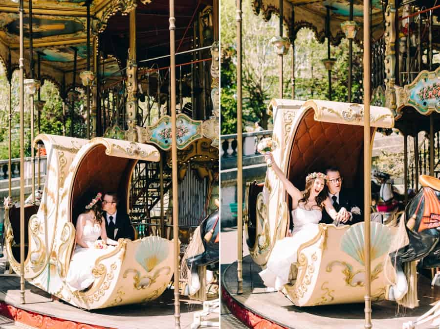 hochzeitsfotograf_thomasschwede_after_wedding_paris_0452