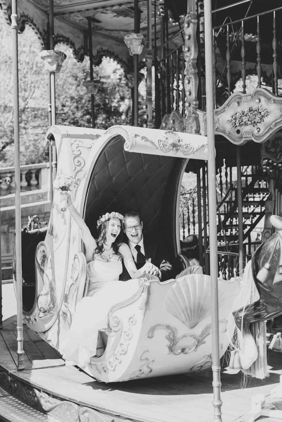 hochzeitsfotograf_thomasschwede_after_wedding_paris_0457
