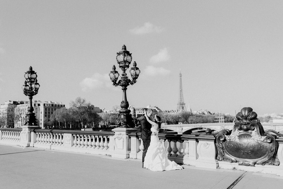 hochzeitsfotograf_thomasschwede_after_wedding_paris_0460