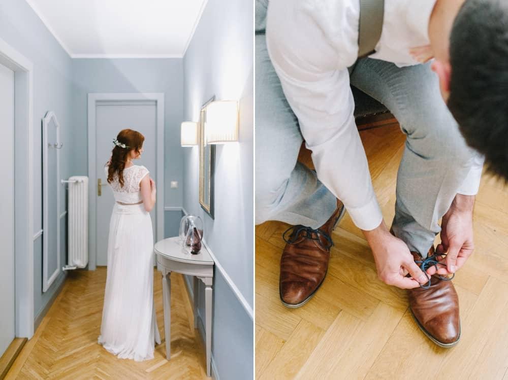 hochzeitsfotograf_thomasschwede_after_wedding_fotos_in_wien_0688