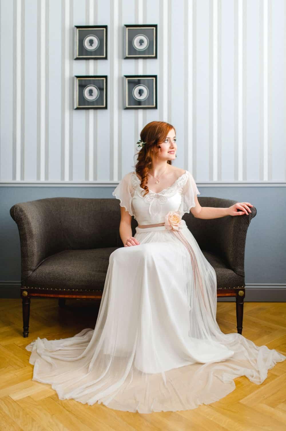 hochzeitsfotograf_thomasschwede_after_wedding_fotos_in_wien_0689