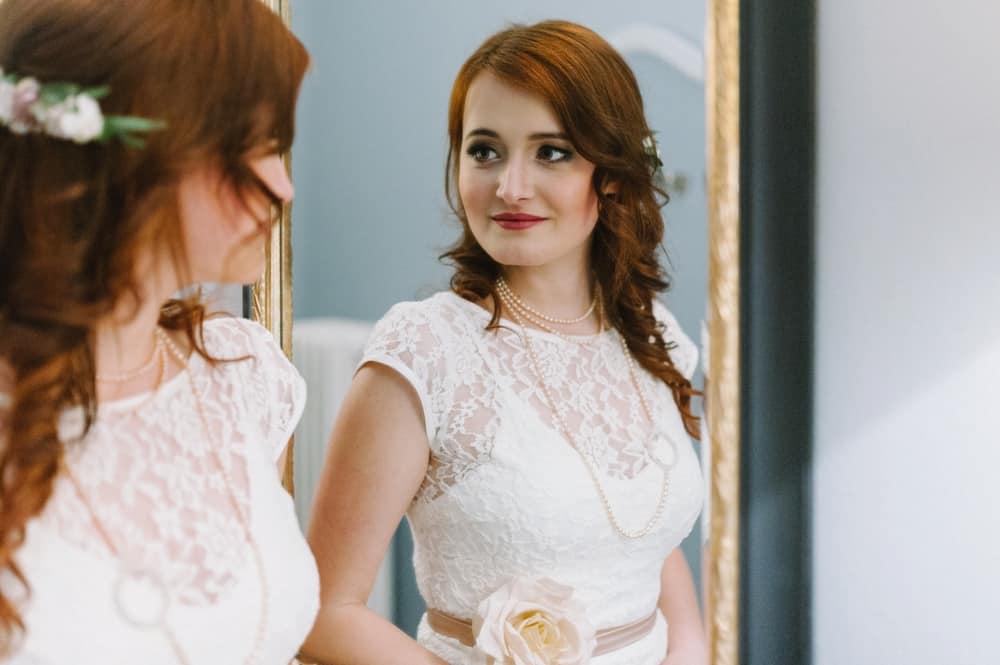 hochzeitsfotograf_thomasschwede_after_wedding_fotos_in_wien_0690