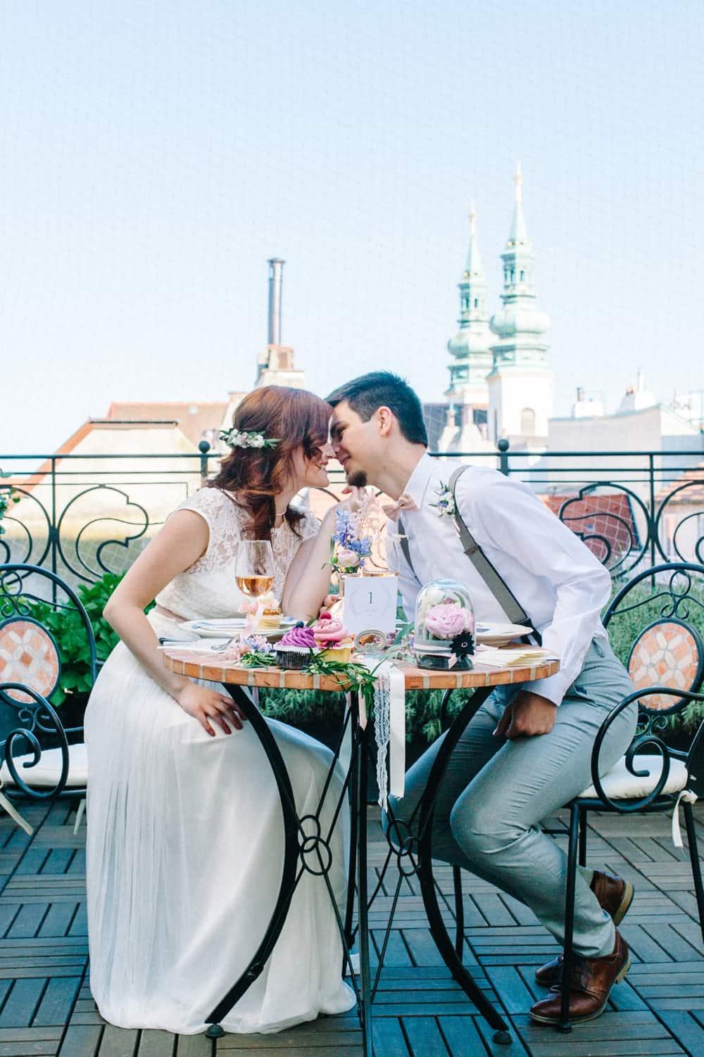 hochzeitsfotograf_thomasschwede_after_wedding_fotos_in_wien_0695