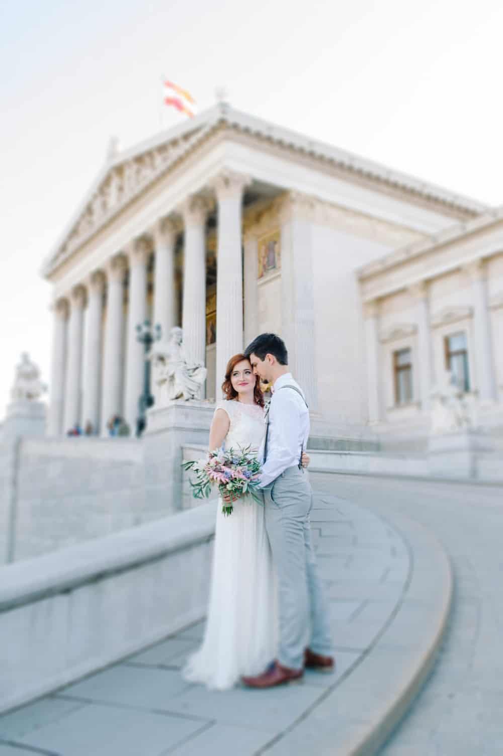 hochzeitsfotograf_thomasschwede_after_wedding_fotos_in_wien_0702