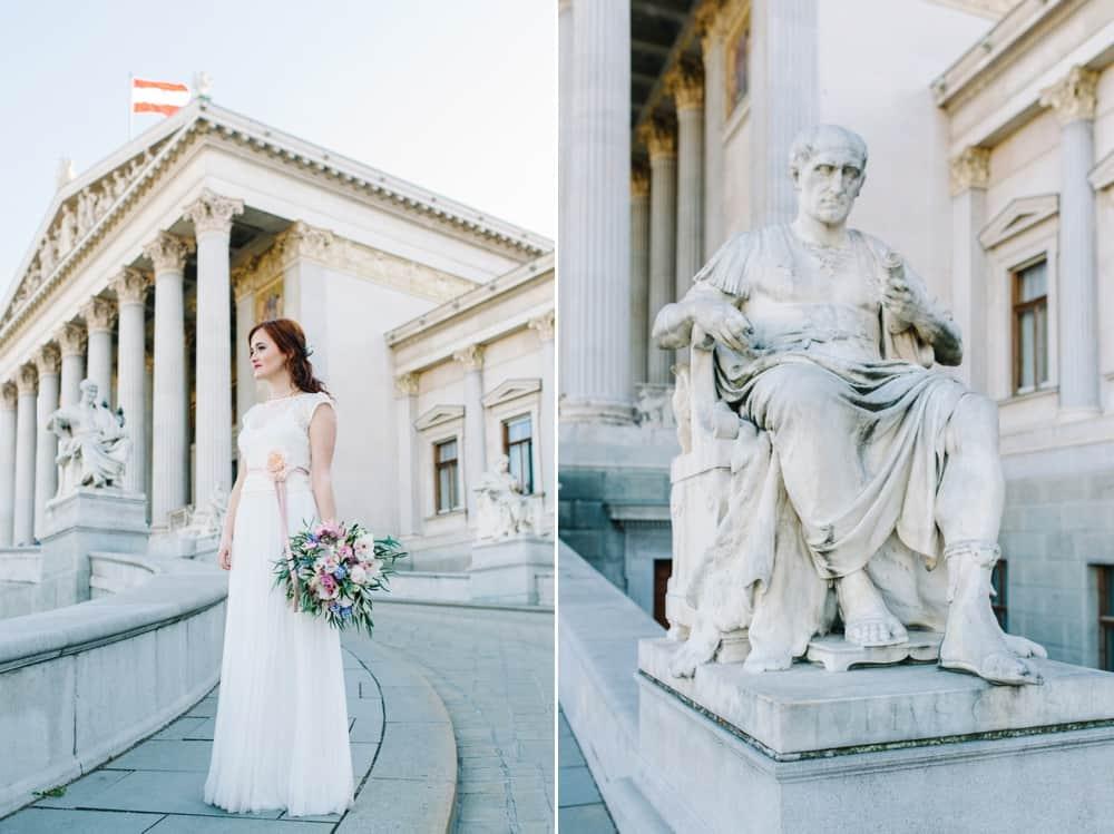 hochzeitsfotograf_thomasschwede_after_wedding_fotos_in_wien_0703