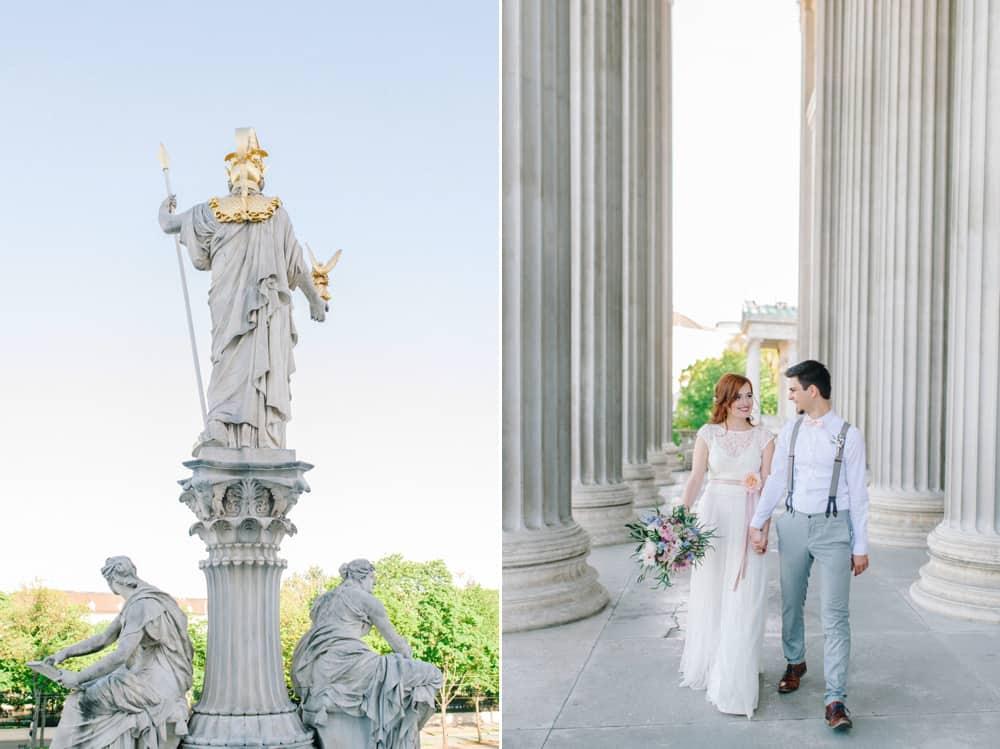 hochzeitsfotograf_thomasschwede_after_wedding_fotos_in_wien_0704