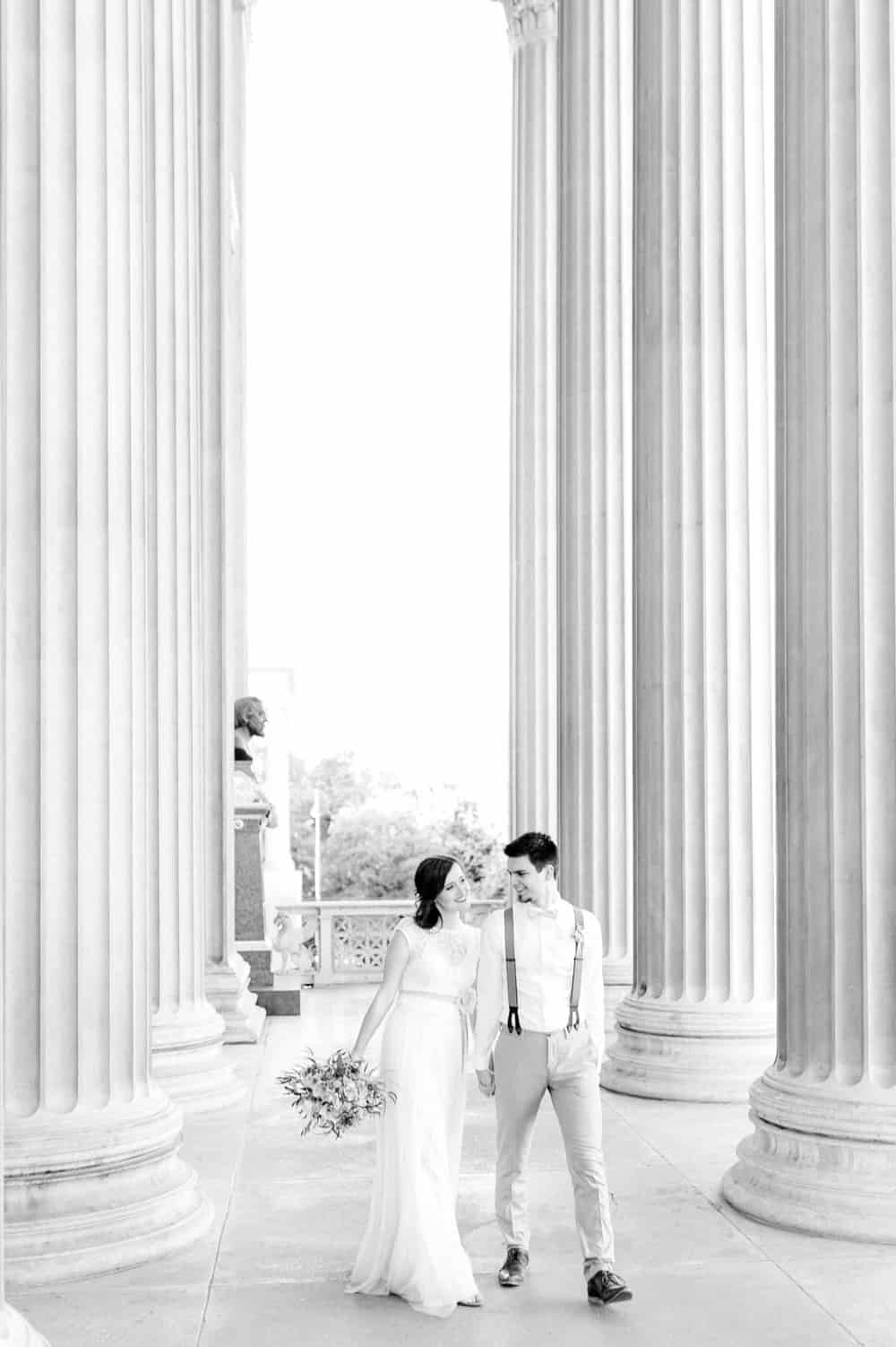 hochzeitsfotograf_thomasschwede_after_wedding_fotos_in_wien_0707