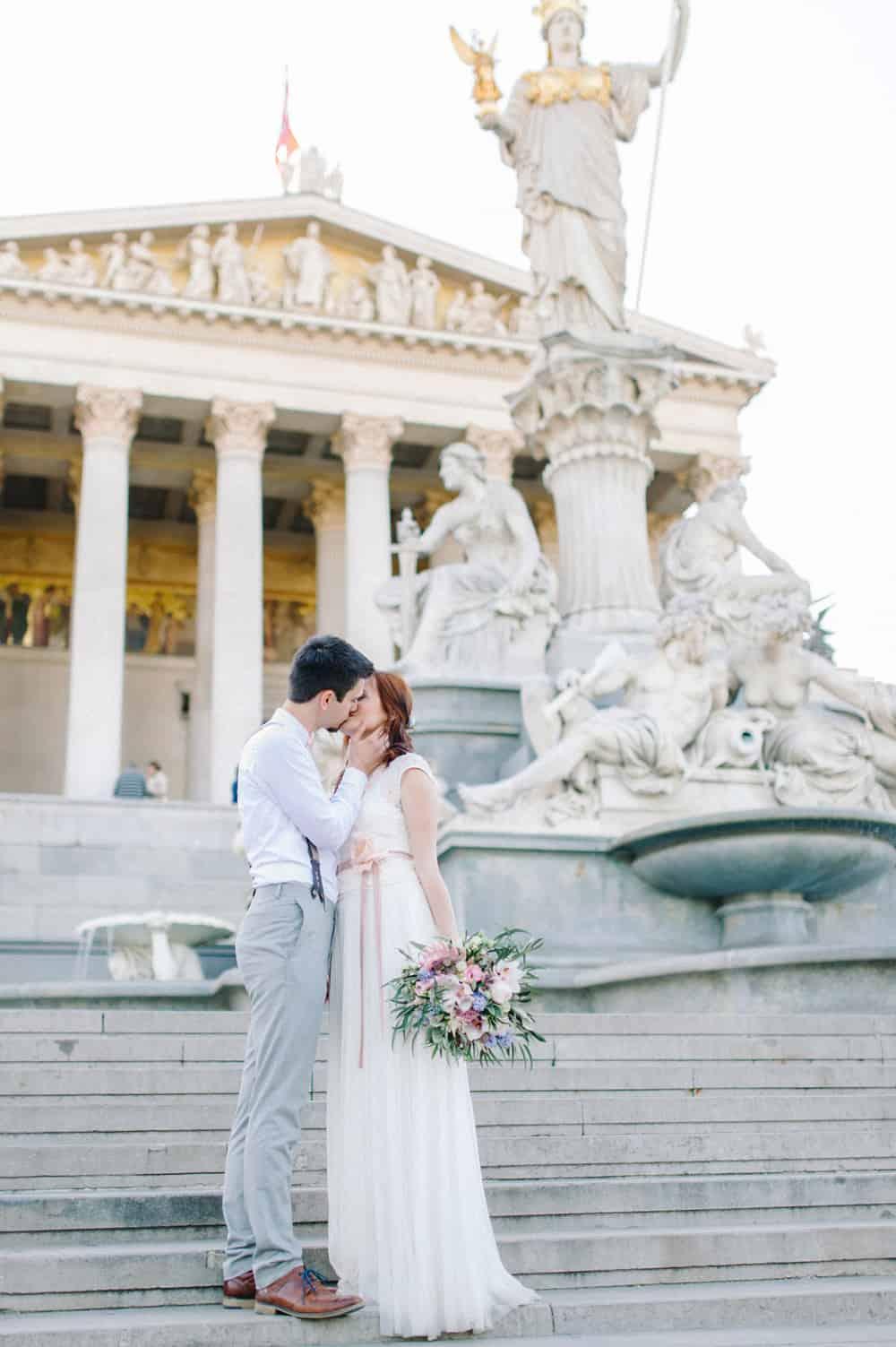 hochzeitsfotograf_thomasschwede_after_wedding_fotos_in_wien_0709