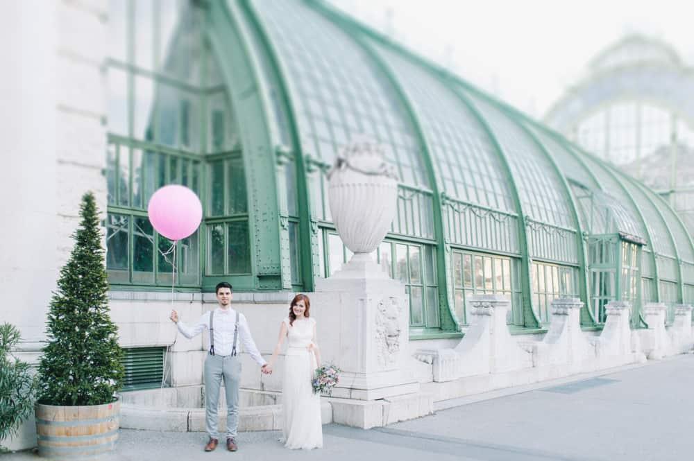 hochzeitsfotograf_thomasschwede_after_wedding_fotos_in_wien_0713
