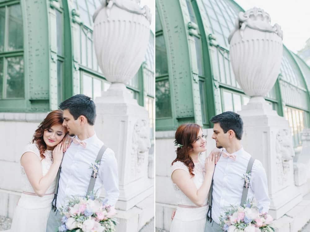 hochzeitsfotograf_thomasschwede_after_wedding_fotos_in_wien_0714