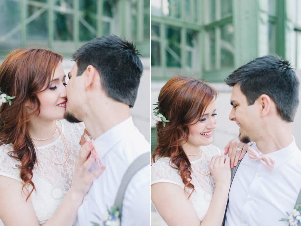 hochzeitsfotograf_thomasschwede_after_wedding_fotos_in_wien_0715