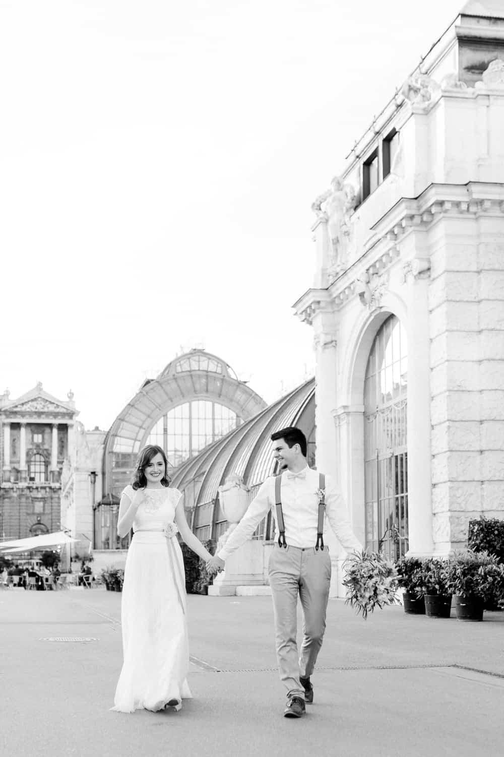 hochzeitsfotograf_thomasschwede_after_wedding_fotos_in_wien_0717