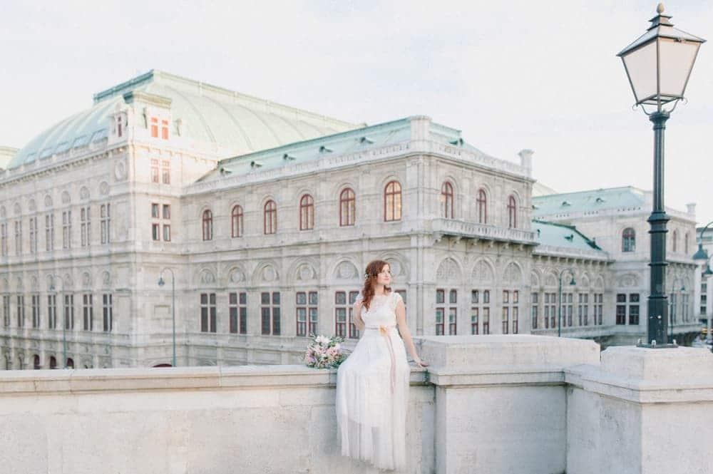hochzeitsfotograf_thomasschwede_after_wedding_fotos_in_wien_0720