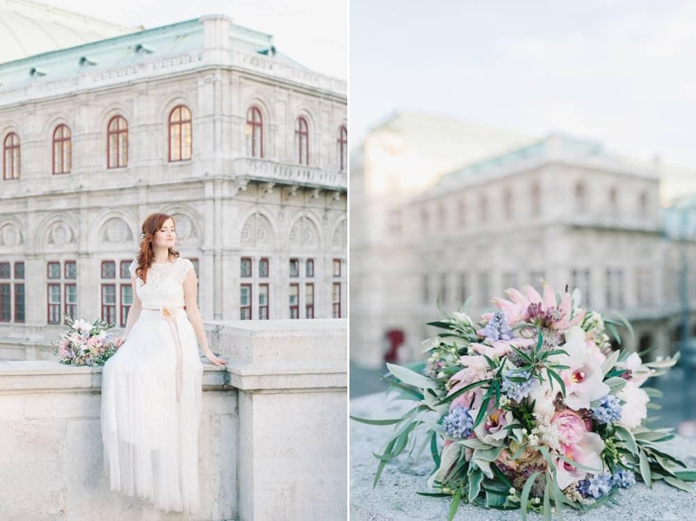 hochzeitsfotograf_thomasschwede_after_wedding_fotos_in_wien_0721