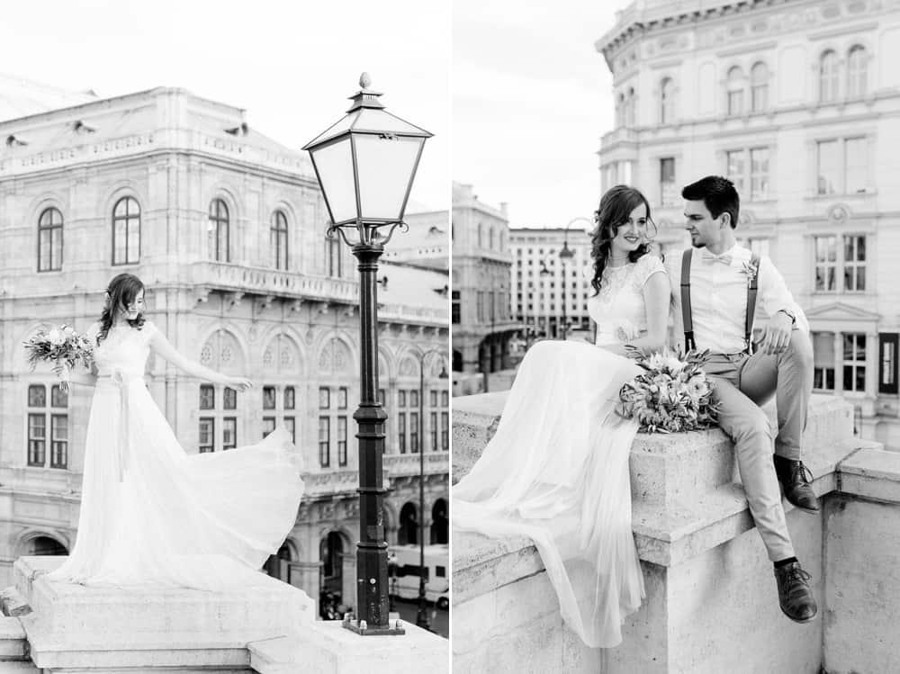 hochzeitsfotograf_thomasschwede_after_wedding_fotos_in_wien_0722