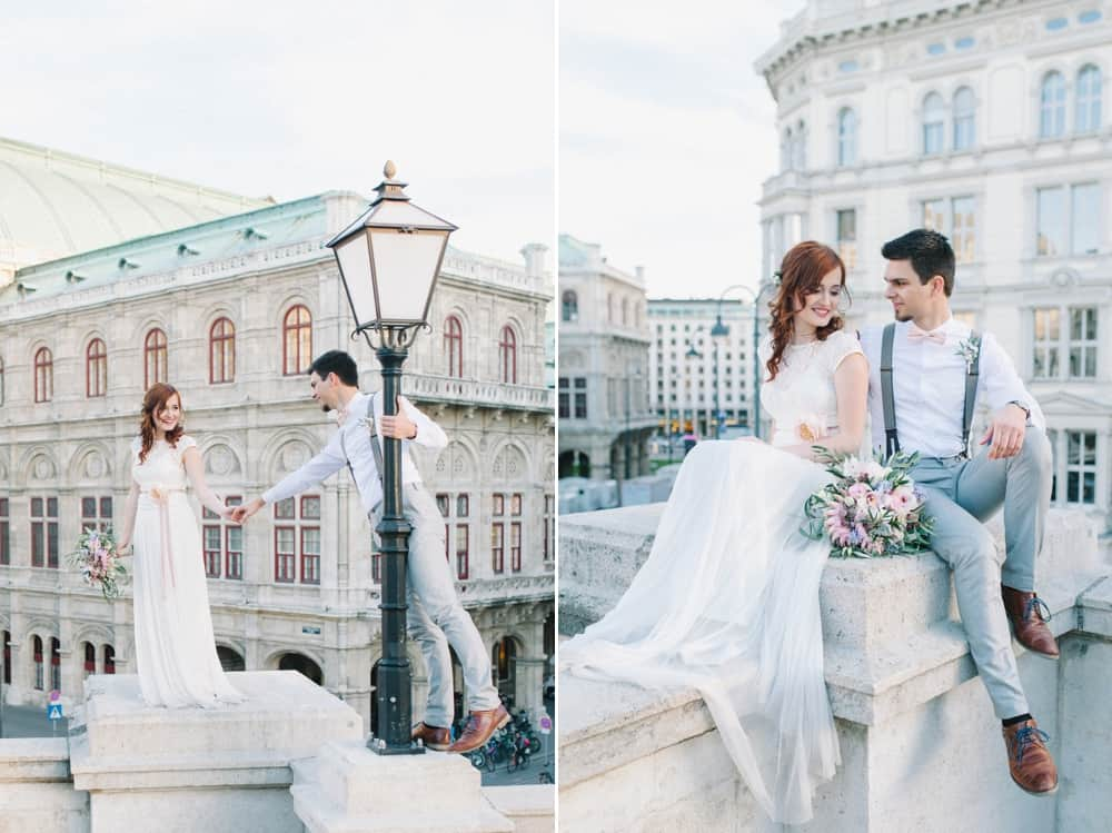 hochzeitsfotograf_thomasschwede_after_wedding_fotos_in_wien_0723