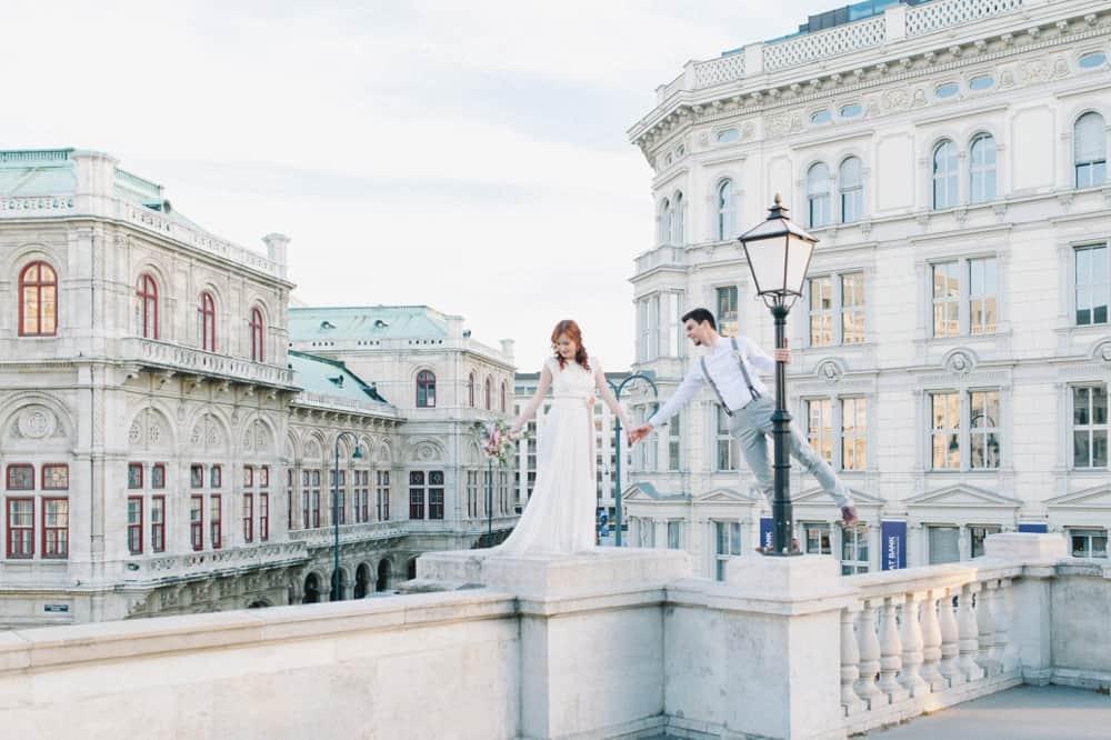 hochzeitsfotograf_thomasschwede_after_wedding_fotos_in_wien_0724