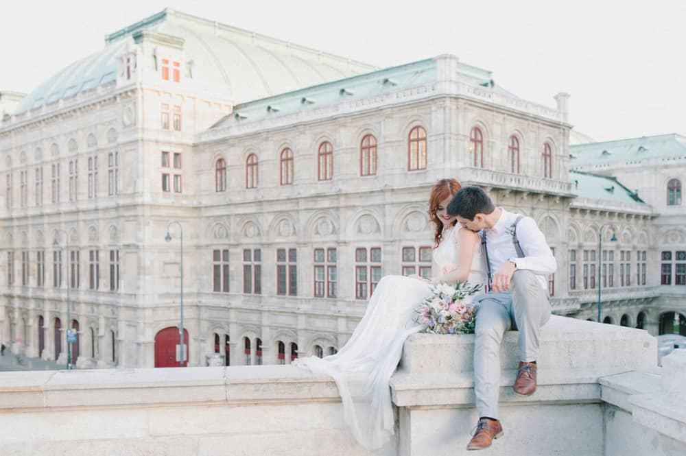 hochzeitsfotograf_thomasschwede_after_wedding_fotos_in_wien_0725