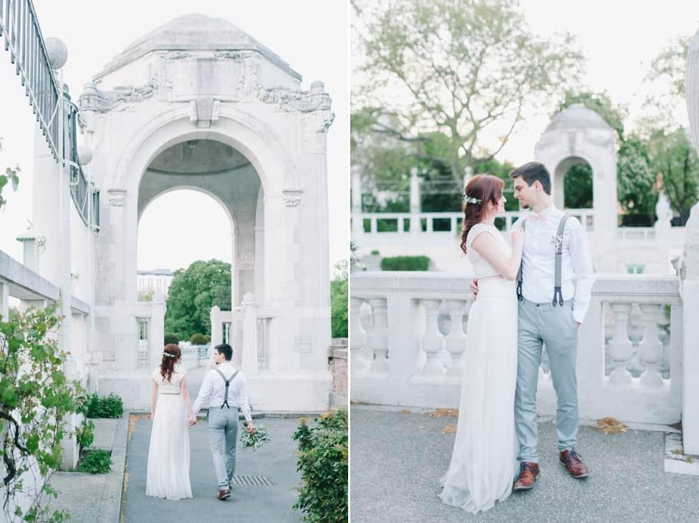 hochzeitsfotograf_thomasschwede_after_wedding_fotos_in_wien_0726