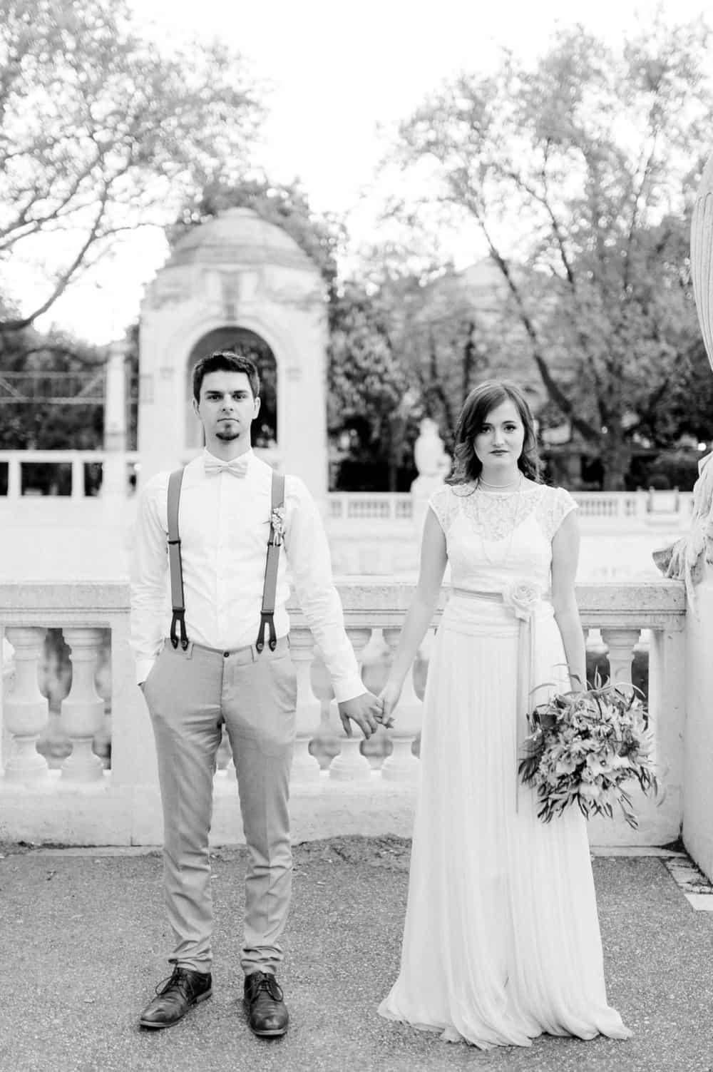 hochzeitsfotograf_thomasschwede_after_wedding_fotos_in_wien_0728