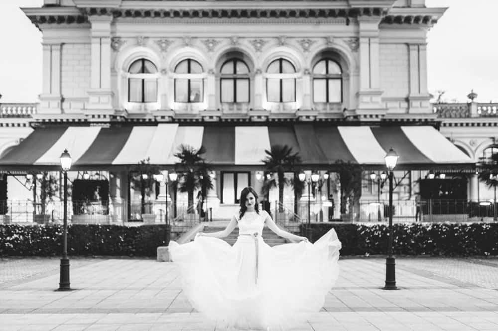 hochzeitsfotograf_thomasschwede_after_wedding_fotos_in_wien_0736