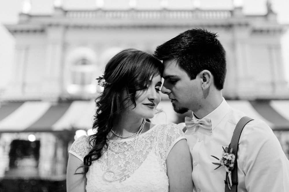 hochzeitsfotograf_thomasschwede_after_wedding_fotos_in_wien_0737