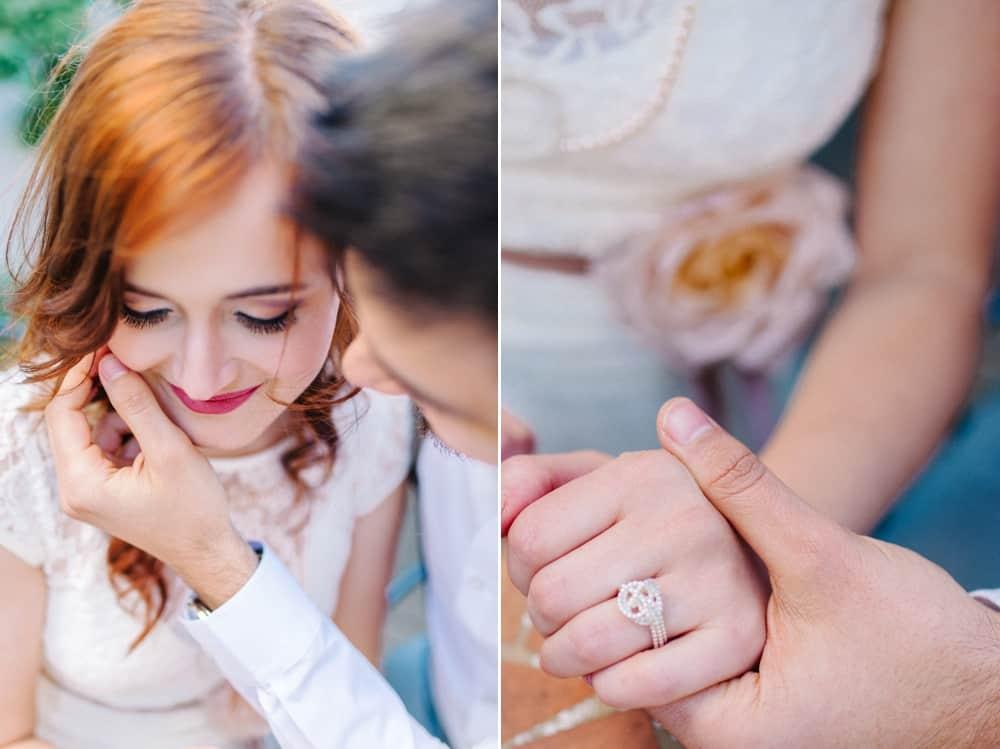 hochzeitsfotograf_thomasschwede_after_wedding_fotos_in_wien_0741