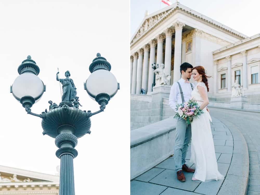 hochzeitsfotograf_thomasschwede_after_wedding_fotos_in_wien_0743