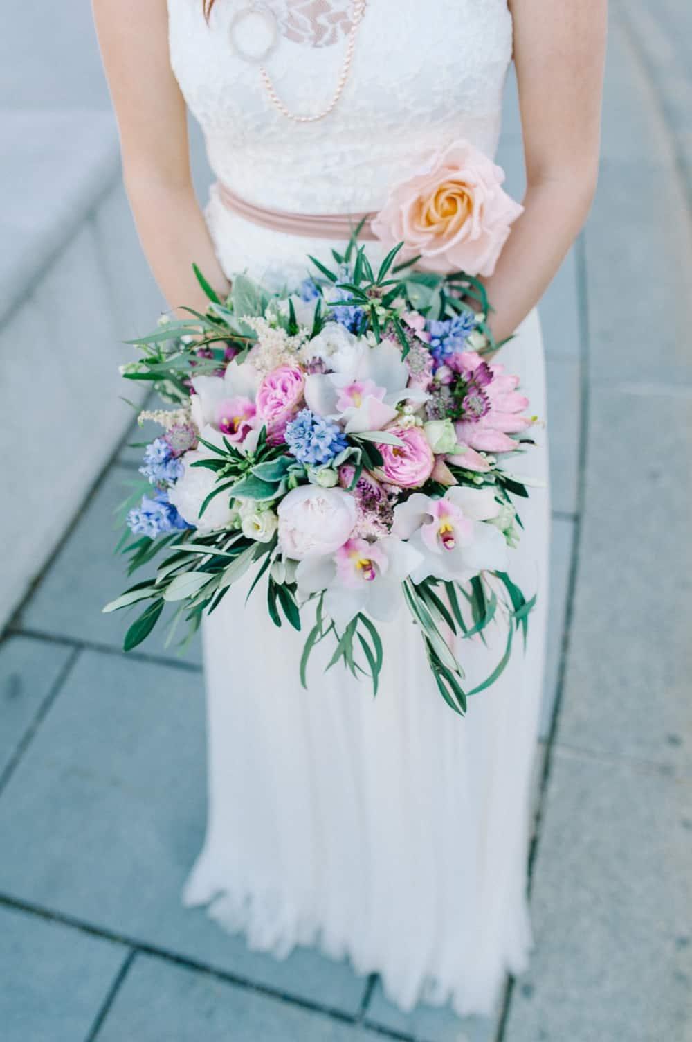 hochzeitsfotograf_thomasschwede_after_wedding_fotos_in_wien_0744
