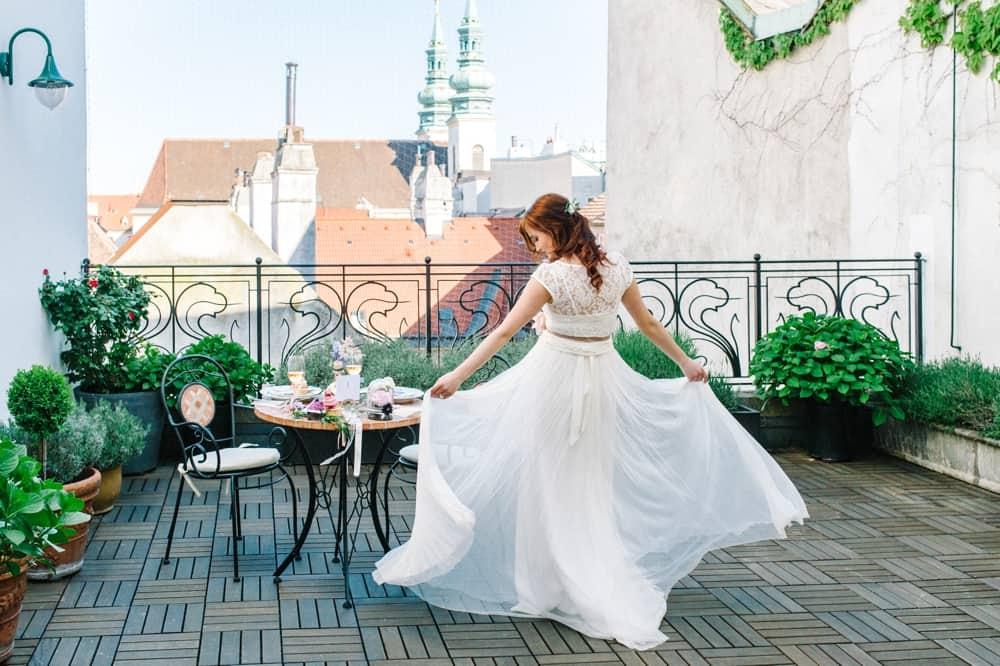hochzeitsfotograf_thomasschwede_after_wedding_fotos_in_wien_0746