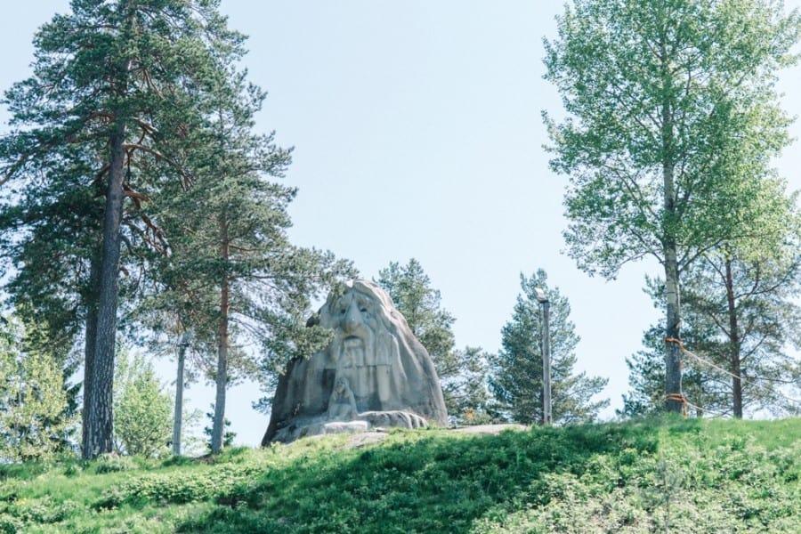 hochzeitsfotograf_thomasschwede_hochzeitsfotos_in-Oslo_paarfotos_in_Oslo_0869