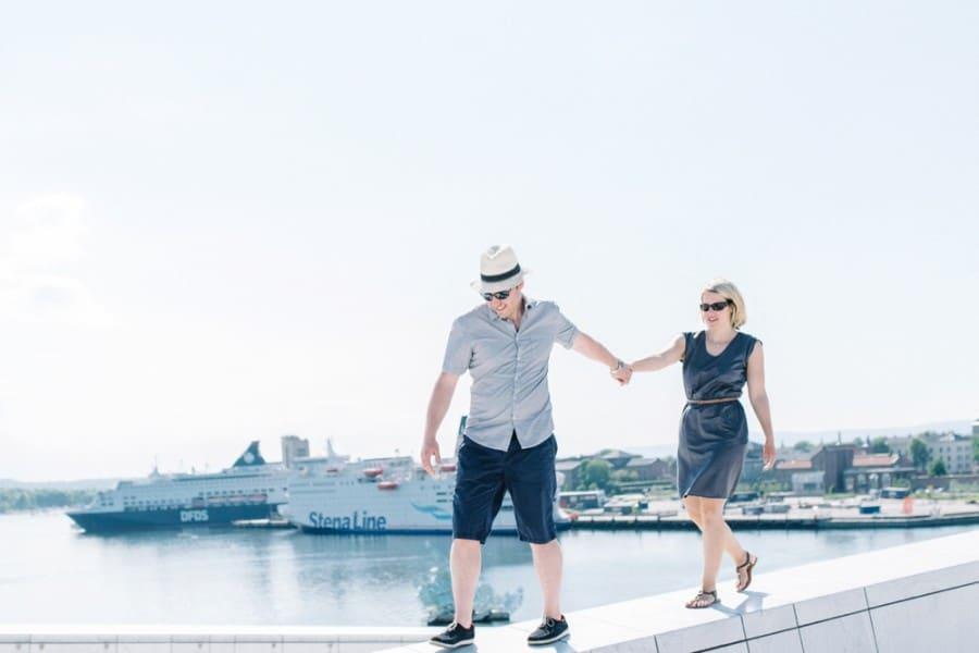 hochzeitsfotograf_thomasschwede_hochzeitsfotos_in-Oslo_paarfotos_in_Oslo_0878