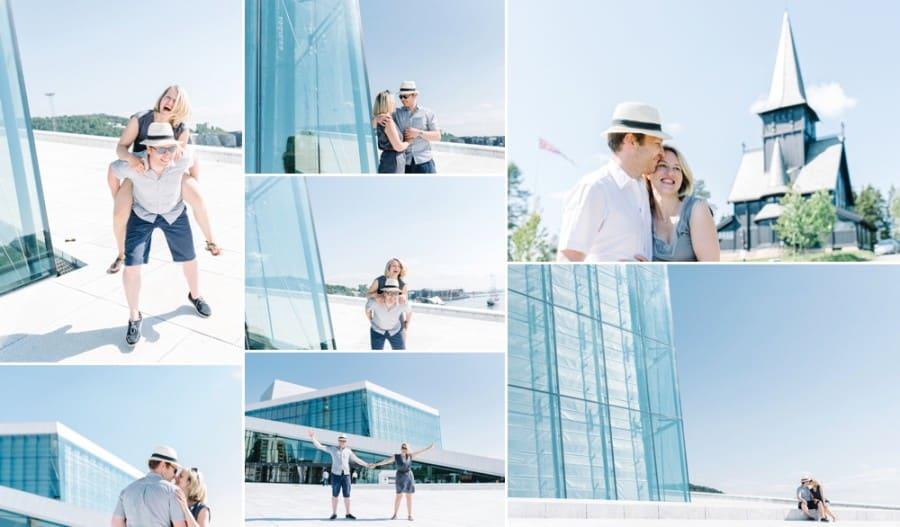 hochzeitsfotograf_thomasschwede_hochzeitsfotos_in-Oslo_paarfotos_in_Oslo_0890