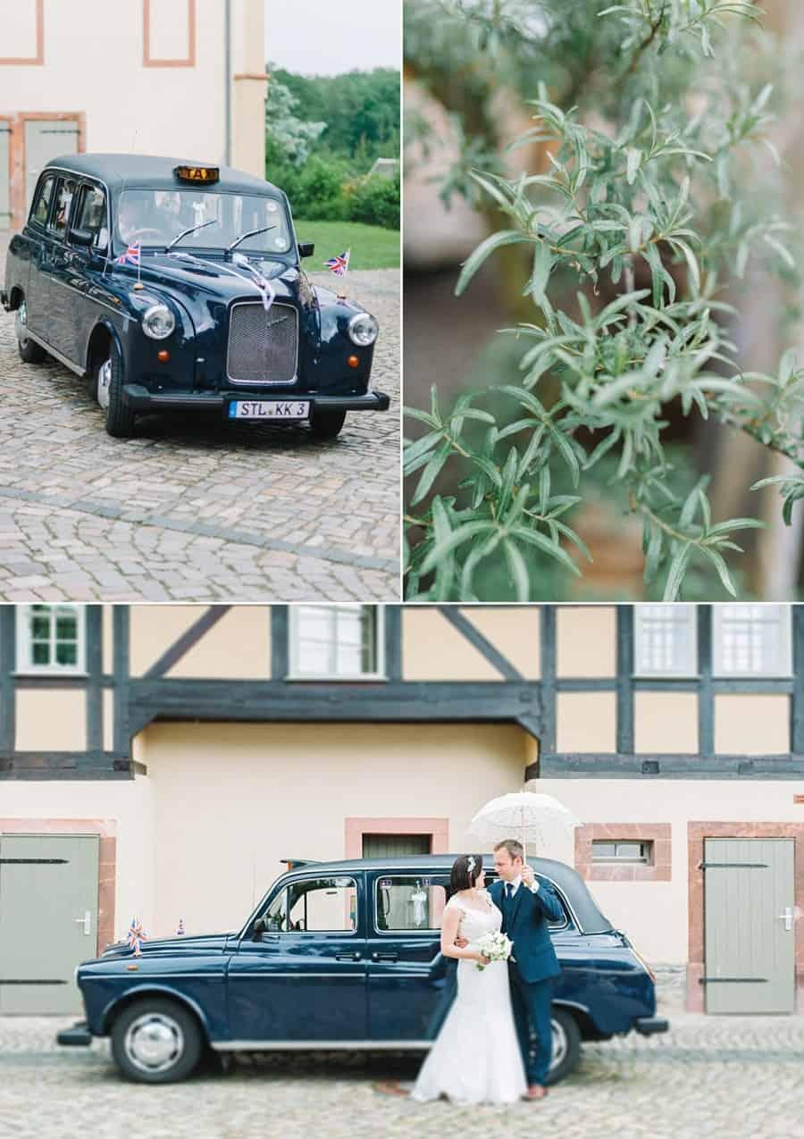 hochzeitsfotograf_thomasschwede_hochzeitsfotos_in-Waldenburg_paarfotos_in_Waldenburg_0958