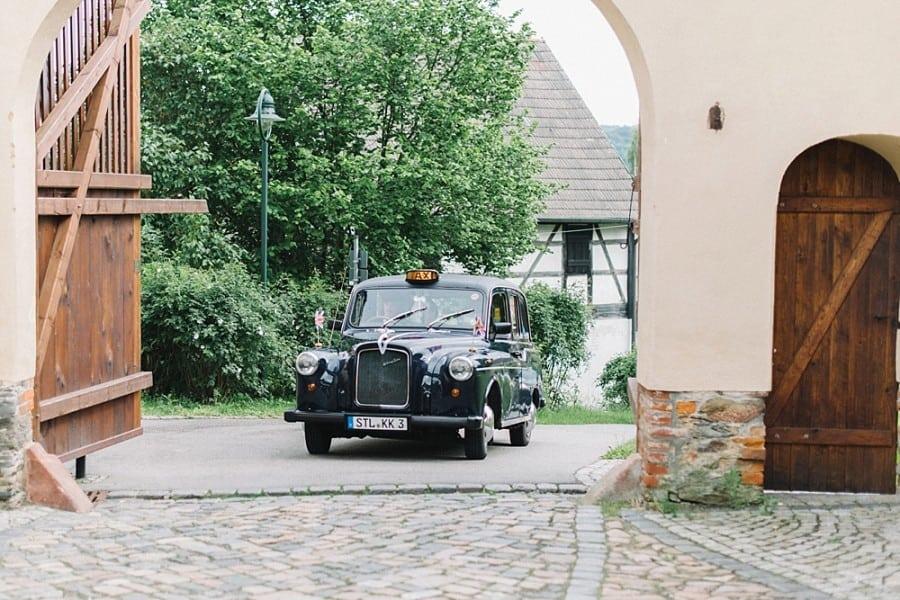 hochzeitsfotograf_thomasschwede_hochzeitsfotos_in-Waldenburg_paarfotos_in_Waldenburg_0965