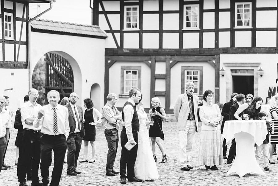 hochzeitsfotograf_thomasschwede_hochzeitsfotos_in-Waldenburg_paarfotos_in_Waldenburg_0980
