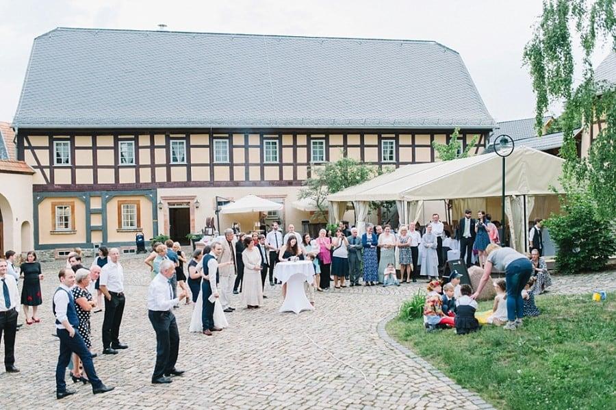 hochzeitsfotograf_thomasschwede_hochzeitsfotos_in-Waldenburg_paarfotos_in_Waldenburg_0985