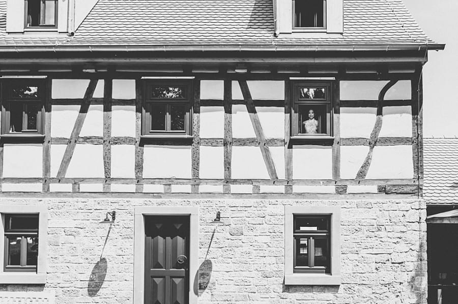 hochzeitsfotograf_in_Frankfurt_am_Main_hofgut_von_hünersdorff_0029
