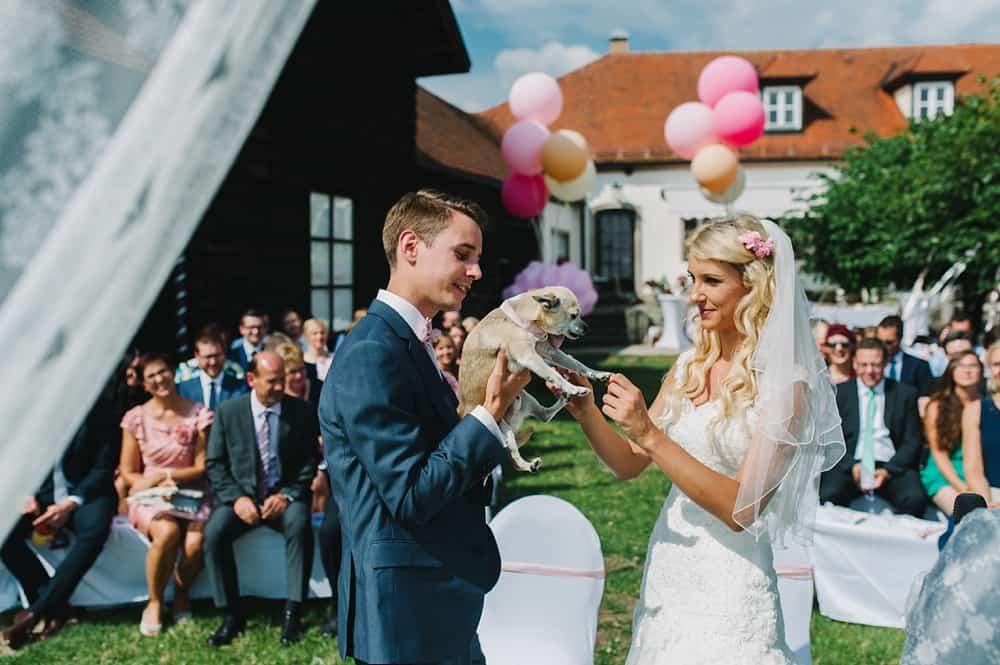 hochzeitsfotos in coburg und kronach_0075