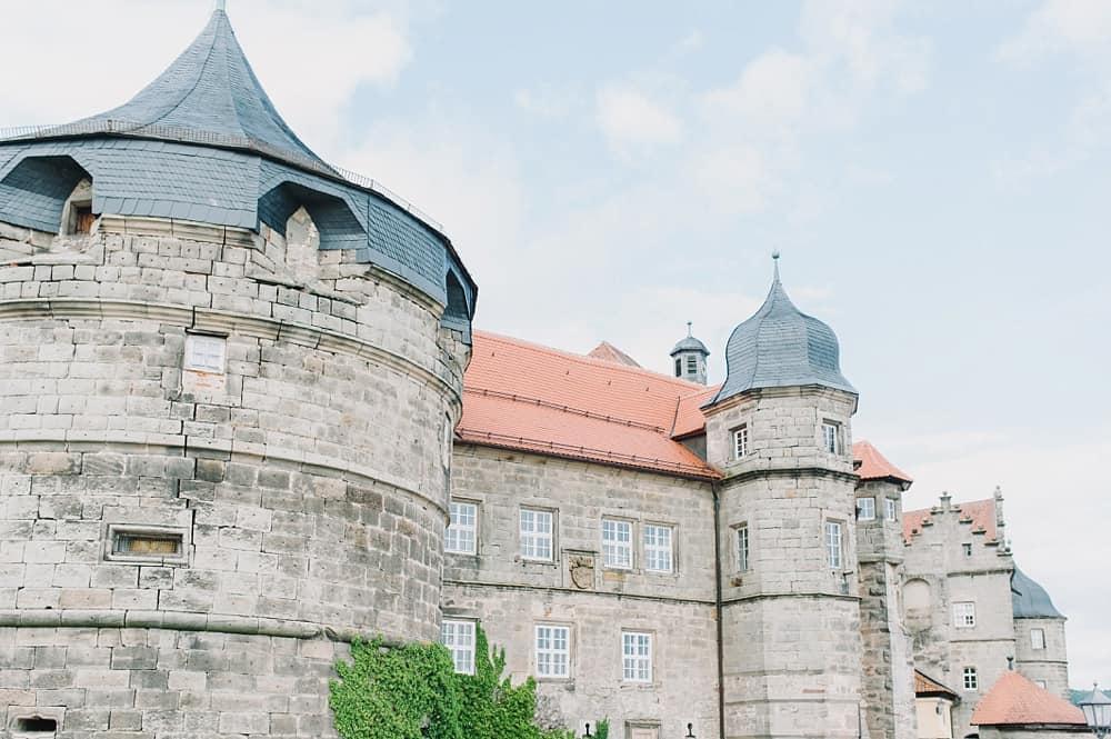hochzeitsfotos in coburg und kronach_0113