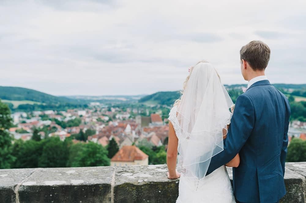 hochzeitsfotos in coburg und kronach_0145