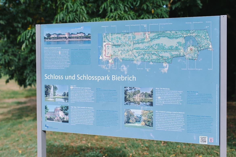 hochzeitsfotograf_in_wiesbaden_0012